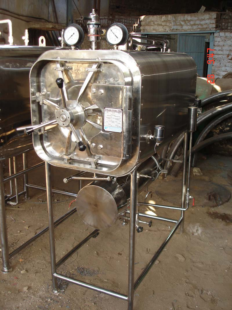 steam_sterilizer
